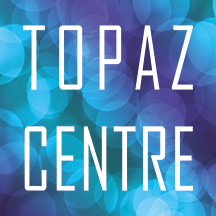 THE TOPAZ CENTRE